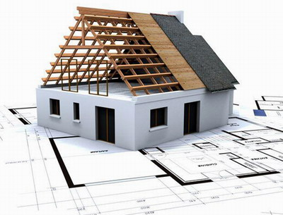 Проектирование дома из лстк программа